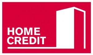 Půjčka HomeCredit