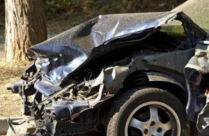 Jak vybrat havarijní pojištění