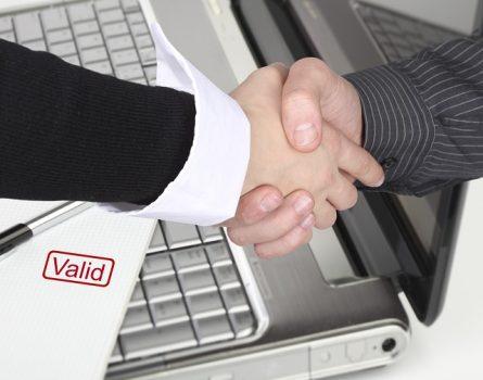 Půjčky bez dokládání příjmů u nebankovních společností