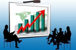 Mýty o nespolehlivých půjčkách