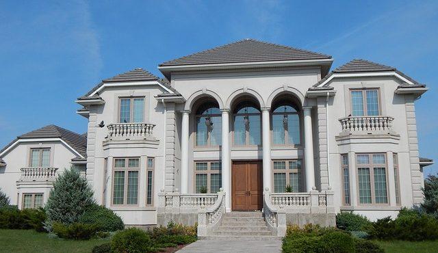 Jak vybrat tu správnou hypotéku a tip na tu nejlepší