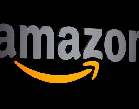 Amazon chystá úzkou spolupráci s technologickými startupery
