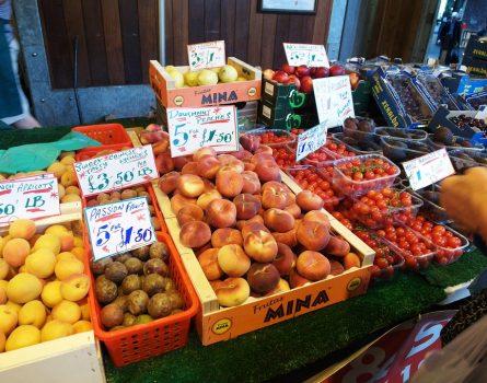 Co se vyplatí nakupovat v zahraničí, abychom ušetřili?
