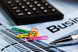 Splňte si svůj podnikatelský sen a založte vlastní společnost