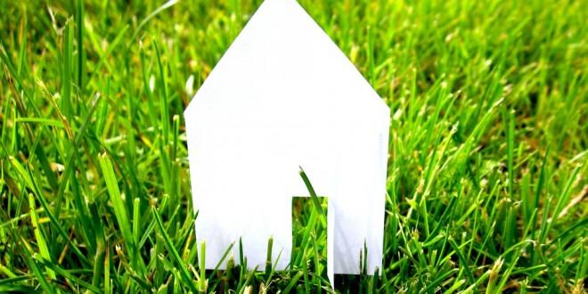 real-estate-516768_960_720
