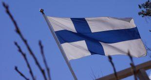 Finský sociální systém můžeme jen tiše závidět