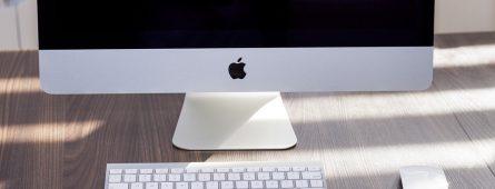 Srovnání půjček na internetu vám ušetří spoustu peněz