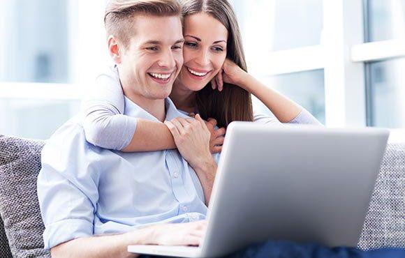 Vyberte si půjčku díky recenzi lidí