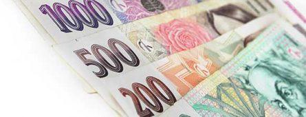 Spořicí účty s nejvýhodnějším úrokem – které to jsou