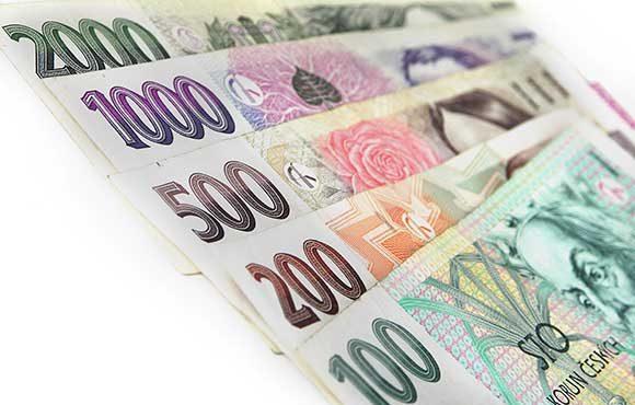 Jakou půjčku si zvolit? Krozhodnutí snad napomůže naše srovnání