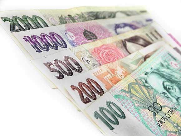 Hlavní přednosti prověřených nebankovních půjček? Transparentnost a rychlost