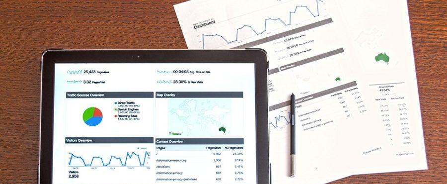 PPC reklama dokáže výrazně zvýšit váš zisk
