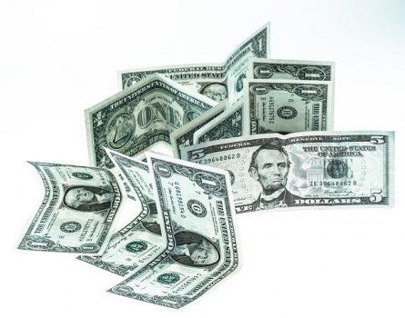 Půjčka bez zbytečných papírů