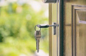 ČNB zakáže 100% hypotéky