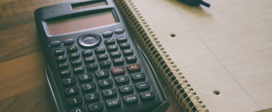 Hypotéka bez doložení příjmů