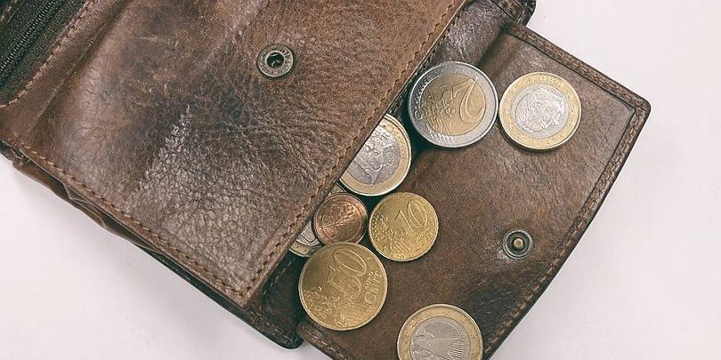 Jak je možné získat dávky na bydlení?