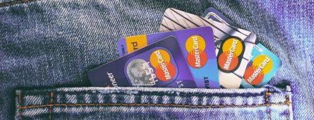 Půjčky bez registru: V jaké podobě jsou dnes k dispozici?