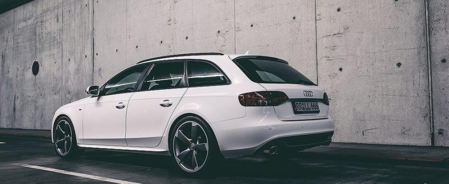 Operativní leasing: Levná cesta k novému firemnímu autu