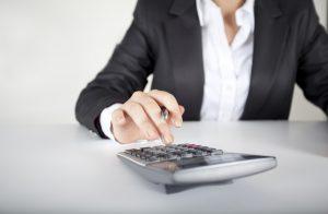 Půjčte si peníze výhodně, využijte možnosti, které se nabízejí