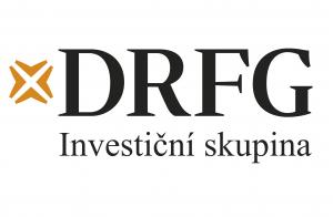 DRFG – čtyři písmena, David Rusňák a co dál?