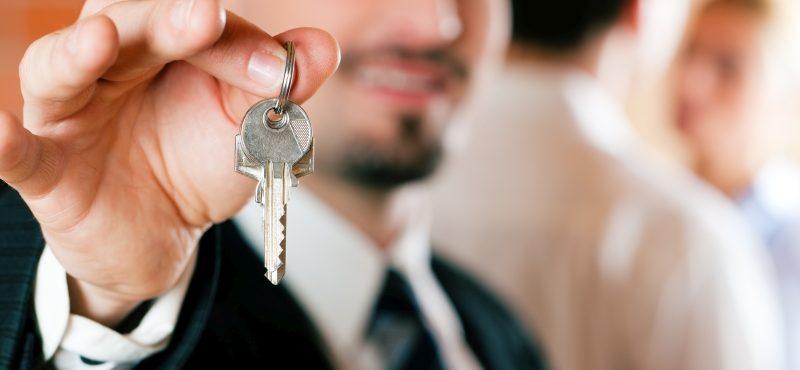 Zvyšte svůj příjem díky krátkodobému pronájmu nemovitosti