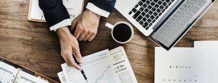 Co byste měli vědět o dluhopisech, než do nich investujete?