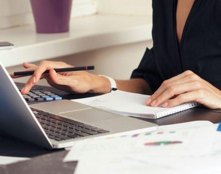 Outsourcing – rizika, výhody a nevýhody