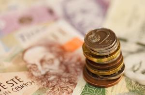Zpestřete své portfolio investicí do zlata a stříbra. Jaké jsou výhody a možnosti?
