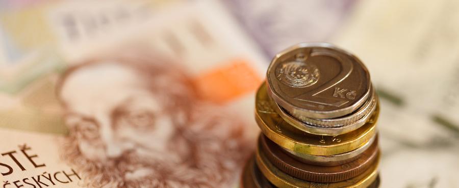 Rozdíl mezi bankovní a nebankovní půjčkou