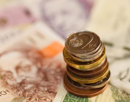 Rychlá půjčka online vám pomůže v nesnázích