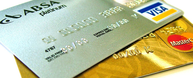 Kdy je lepší kreditní karta a kdy půjčka?