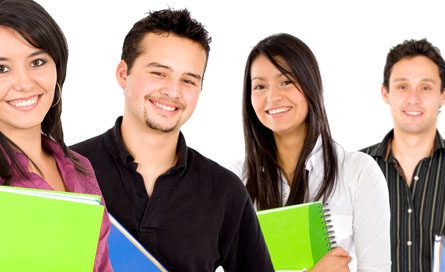 Ušetřete na studentských účtech