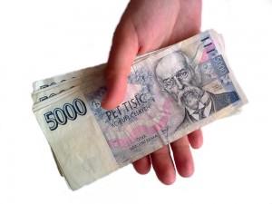 Požádejte o hypotéku na webu www.penizenavic.cz. Ušetříte!