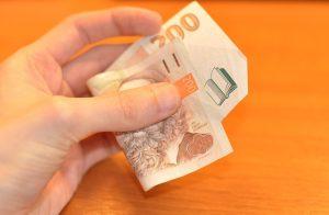 Chcete jistotu při žádosti o půjčku? Co takhle si půjčit od Dobrého Anděla?