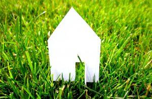 Jak fungují výkupy nemovitostí? Zjistěte, na co si dát pozor