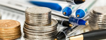 Finanční pojmy, které byste měli znát - 3. díl