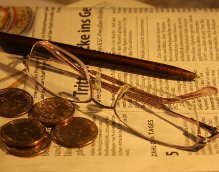 Finanční pojmy, které byste měli znát - 1. díl