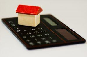 Výkup nemovitostí za hotové