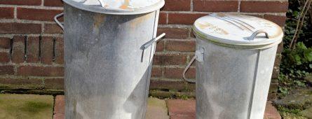 Platíte za odpady? Novela zákona o odpadech by měla donutit ke třídění