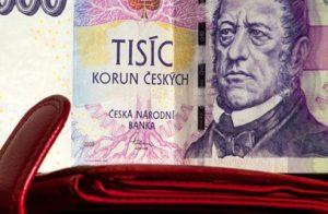 Rychlé online půjčky pro každého