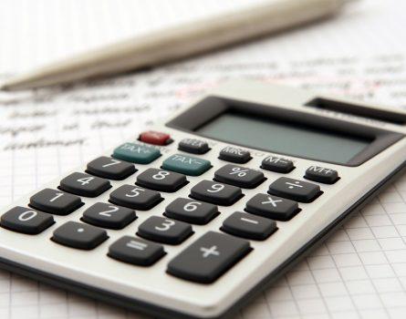 Potřebujete ihned finanční hotovost? Vyzkoušejte rychlou půjčku