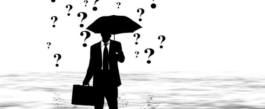 Co je dobré vědět o výdajových paušálech