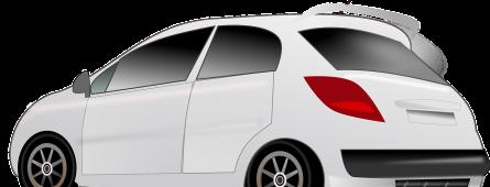 Operativní leasing je elegantní cestou k automobilu bez starostí