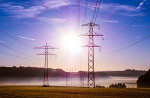 S distribučními sazbami lze ušetřit za elektřinu