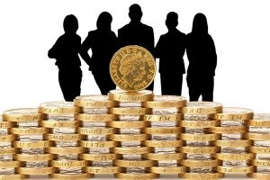 Sáhněte si na peníze půjčkou
