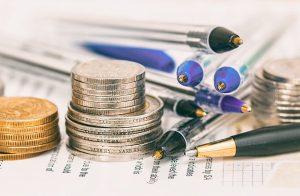 Porovnejte si tři poskytovatele půjček