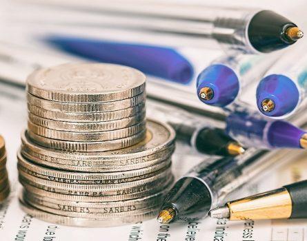 Dejte si pozor na podvodné půjčky