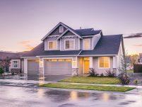 Sen o rodinném bydlení je finančně dostupný i vám
