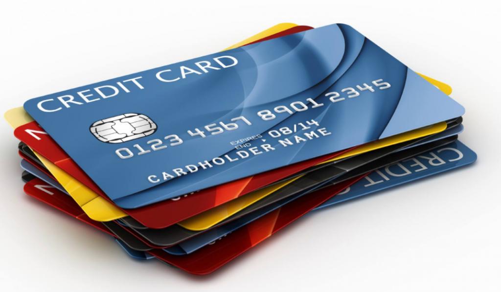 Věrnostní karty jako užitečný nástroj marketingu
