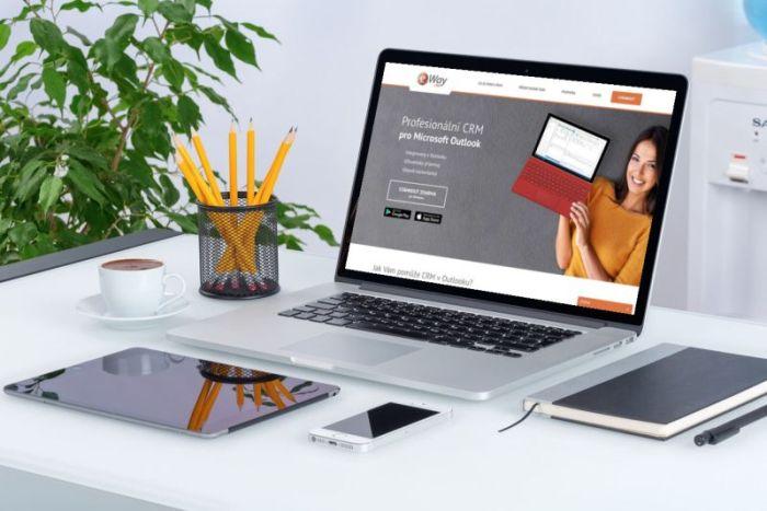 Co je CRM a jak vám může pomoci při podnikání?